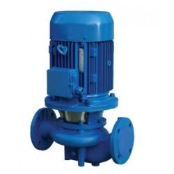 mPML pompy liniowe dla wody pitnej