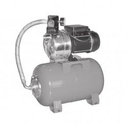 Zestaw hydroforowy NOCCHI WATERPRESS INOX 70/50 0,55kW 230V N5209750