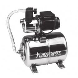 Zestaw hydroforowy NOCCHI WATERPRESS SUPERINOX 60/50-C 0,55kW 230V N5209680