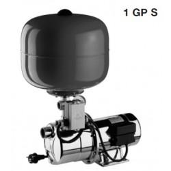 Zestaw hydroforowy 1 GP P
