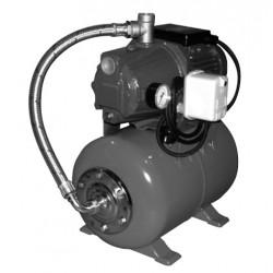Zestaw hydroforowy 1 GP PRESSCOMFORT -pompa żeliwna