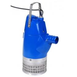XJ 25 pompa zanurzeniowa