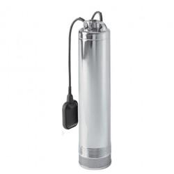 DOMINATOR 5 pompa głębinowa