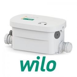 Pompa Wilo Drain MTC