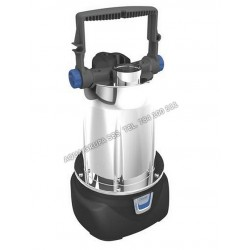 Pompa zatapialna OASE ProMax ClearDrain 11000 42261