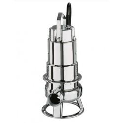 Pompa zatapialna EBARA DWVOX 100 0.75kW 400V 1599050004