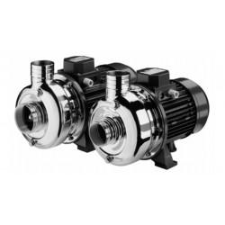 Pompa wirowa EBARA DWO/E 200 1,5kW 230/400V 1579080004E