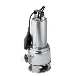 BIOX XS pompa do wody brudnej i ścieków