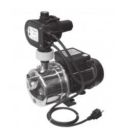 Zestaw hydroforowy NOCCHI AUTOJET 60/50 0,55kW 230V N4176880-1
