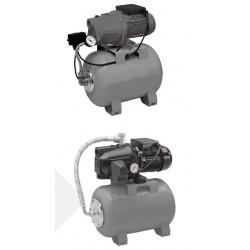 Zestaw hydroforowy NOCCHI WATERPRESS 60/50 0,55kW 230V N5209160