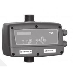 Przetwornica częstotliwości NOCCHI VSD EASY 9 M/M ZB902490