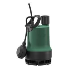 Pompa Wilo-Drain TM/TMW/TMR 32